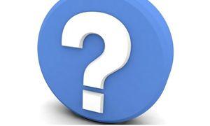 Какую арматуру использовать для армопояса по газоблокам?