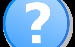 Выбор саморезов для сайдинга и объем тонны щебня – вопросы читателей