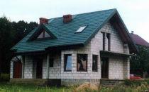 Отзывы о домах из газосиликатных блоков