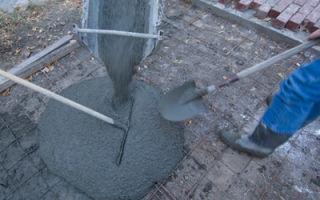 Полная информация о марках бетона — все, что необходимо знать