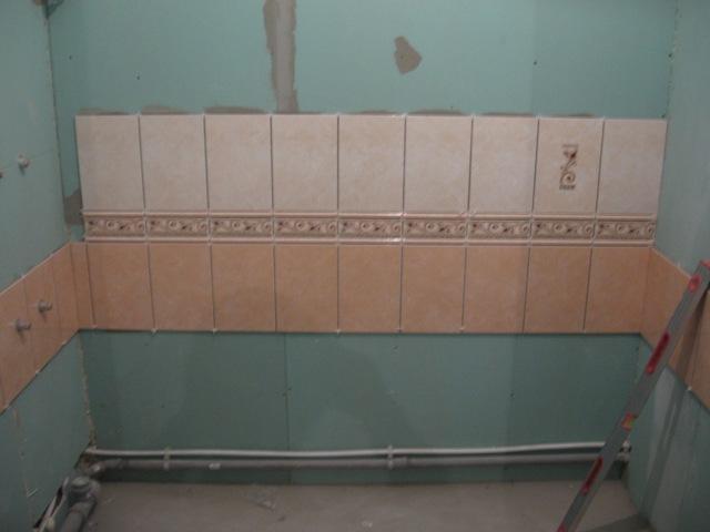 Расход клея плиточного на 1 м2 церезит