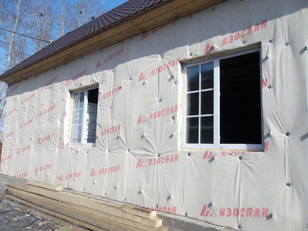 В шумоизоляции материалы для оренбурге квартиры