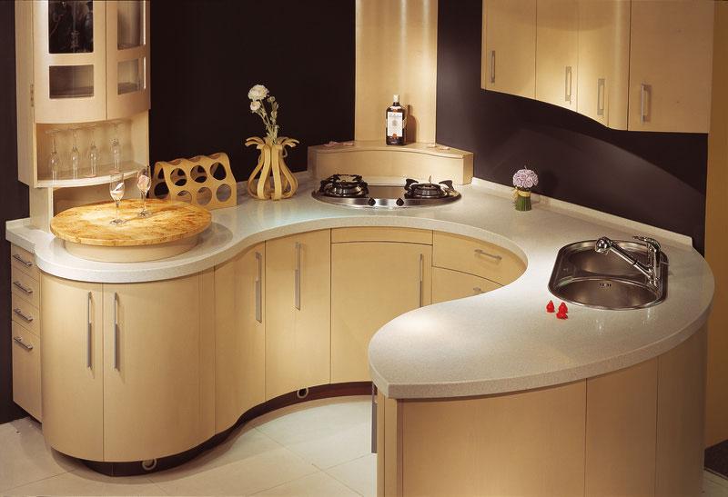 Отзывы об столешницах столешница для кухни цвет мозаика кристал