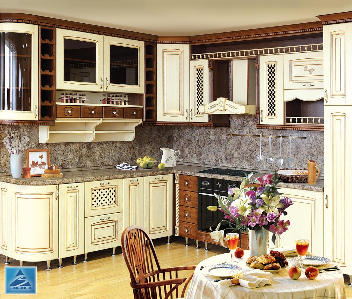 Кухни белоруссия официальный сайт цены отзывы