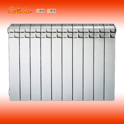 Радиатор отопления Calidor S3