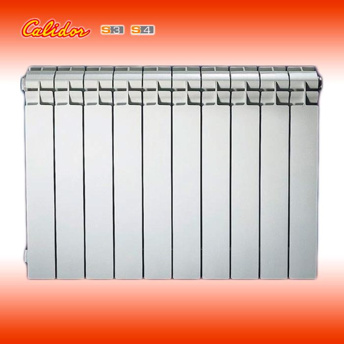 Chauffage au sol gaz ou electricite versailles for Cuisiner au gaz ou a l electricite