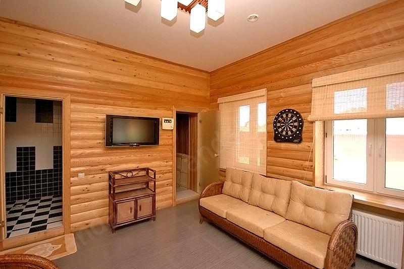 Quelle peinture choisir pour un plafond en lambris demande - Peinture professionnelle pour plafond ...