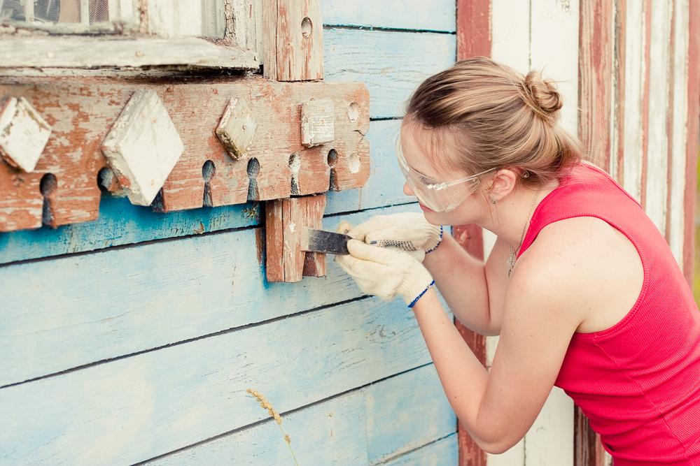 игры активны какие краски надо красить старую стенку качественном термобелье