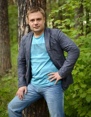Александр, автор сайта all-for-temont.ru