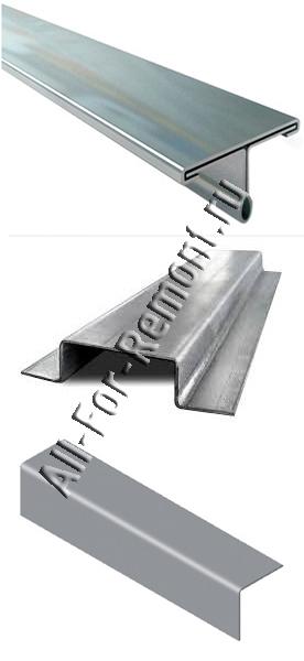 Устройство вентилируемого фасада из керамогранита технология